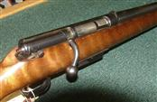 GLENFIELD FIREARMS Shotgun 50